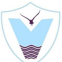 Vanbrugh College Sports