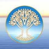Transcendental Meditation Drogheda