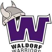 Waldorf University Women's Basketball