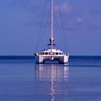 Harvey &  Rabbit Yacht Charters