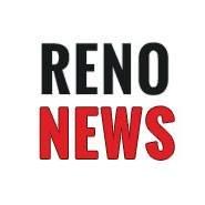 Renonews