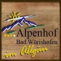 Hotel Alpenhof Bad Wörishofen