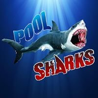 Valley Pool Sharks