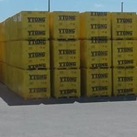 Turk Ytong San A.S. (Gazbeton)