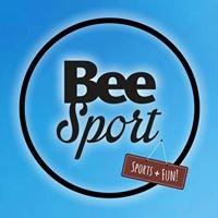 Bee Sport
