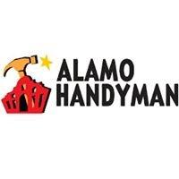 Alamo Handyman