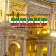 """Restaurant """"Milano"""" Seligenstadt"""