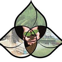 Cornell Soil Health Laboratory