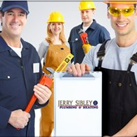 Jerry Sibley Plumbing & Heating