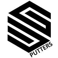 SGC Putters