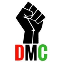 Decolonize Media Collective