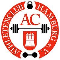 Athletenclub Hamburg e.V.