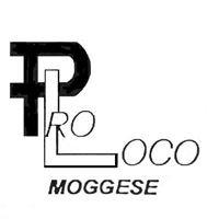 Pro Loco Moggese