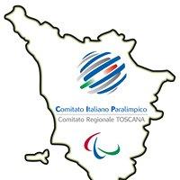 CIP  Toscana