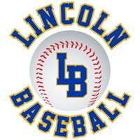 Lincoln Little League