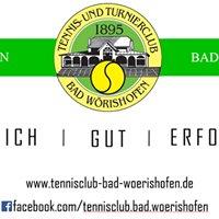 TTC Bad Wörishofen