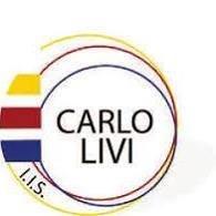 Liceo Scientifico Carlo Livi