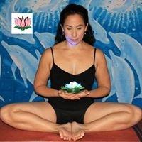 Yoga Solace