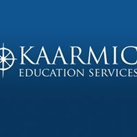 Kaarmic Education Services