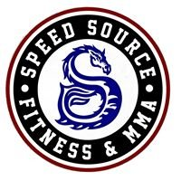 Speedsource Fitness 24hr Access