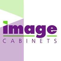 Image Cabinets