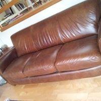 Furniture Repair On-Site