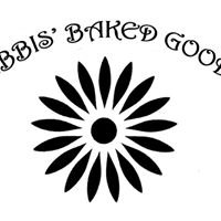 Bibbis' Baked Goods
