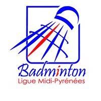 Ligue Midi-Pyrénées de Badminton