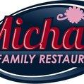 Michael's Family Restaurant & Diner