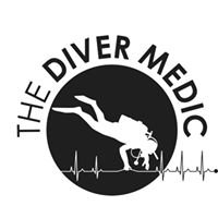 The Diver Medic