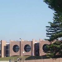 """Liceo Delle Scienze Umane """"G. Rodari"""""""