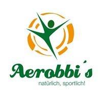 Aerobbi's