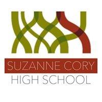 Suzanne Cory High School