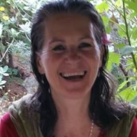 Women, Wellbeing & Awareness with Mary Woolley