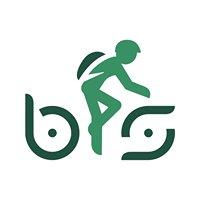 bikesteiger.ch