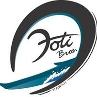 Foti Bros Hawaii