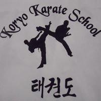 Koryo Karate School