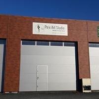 Pole Art Studio