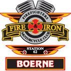 Fire & Iron FFMC Station 62 Boerne, Texas