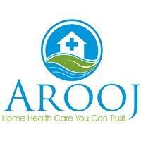 Arooj Home Health Care