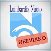Acqua e Fitness Nerviano - Lombardia Nuoto