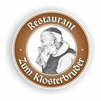 Restaurant zum Klosterbruder
