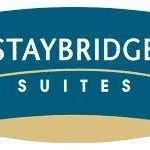 Staybridge Suites Syracuse (Liverpool)