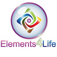Elements4Life - Functional Gym & Personal Training