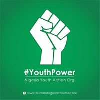 Nigerian Youth Action