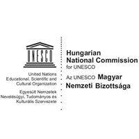 Az UNESCO Magyar Nemzeti Bizottsága