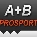 A + B Prosport