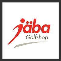 Jäba - wir l(i)eben Golf
