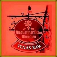 Texas Bar