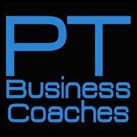 PT Business Coaches